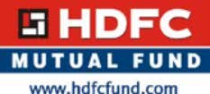 HDFC Liquid Fund O pen - ended L iquid i ncOme S cheme Moderatel High y