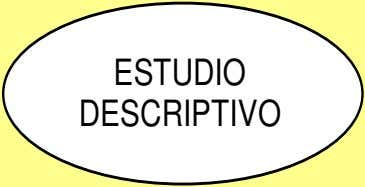 ESTUDIO DESCRIPTIVO