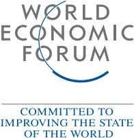 Global Entrepreneurship and the Successful Growth Strategies of Early-Stage Companies A WORLD ECONOMIC FORUM REPORT