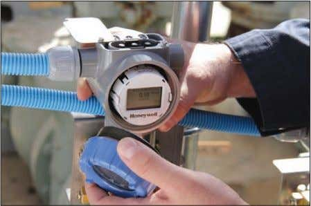 overall product performance in your particular application. Honeywell SmartLine pressure transmitters offer leading