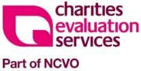 Using qualitative methods to assess impact Jean Ellis, NCVO Charities Evaluation Services associate July 2015