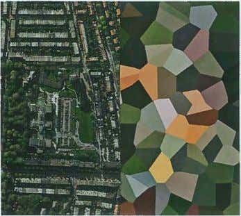 they're not that seem to,l:Je important and interesting. Dutch landscapes by Mishka Henner. When Google introduced