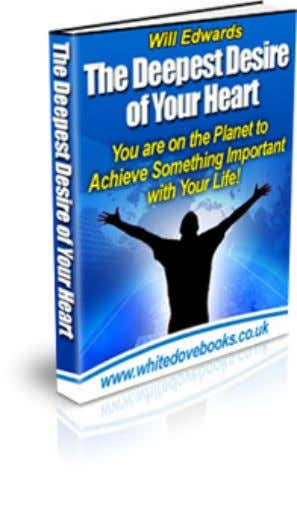 System to Optimize Time How to Ensure You Achieve Your Goals Click Here for More Details