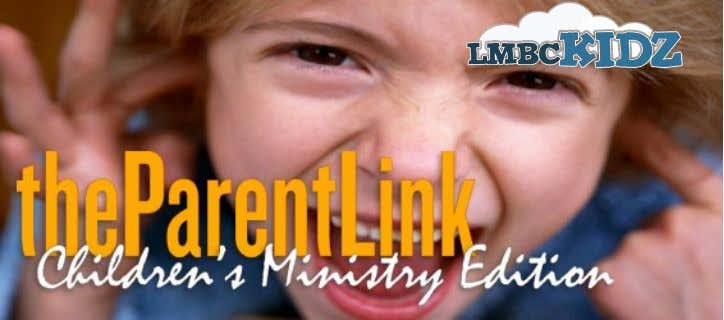 March 2011 Email - derrick@lmbc.us Phone - 770.428.5335 ext 306 Website - http://lmbckidz.blogspot.com Twitter -