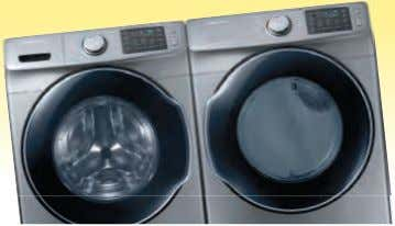 SAVE THE GST AND PST ON ALL ALREADY REDUCED APPLIANCES! Proudly serving the West Kootenay for