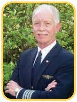"95 Washington Street, Saratoga Springs, NY 12866 Captain Chesley ""Sully"" Sullenberger III, the heroic"