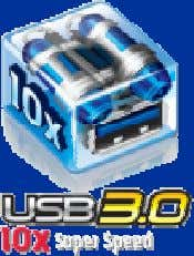 EfficiencyEfficiencyEfficiencyEfficiency USBUSBUSBUSB 2.02.02.02.02.02.02.02.0 USBUSBUSBUSB