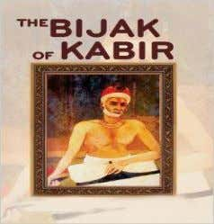 Kaal ) which was characterised by an overdose of Poetry in the Vir Rasa (Heroic Poetry),