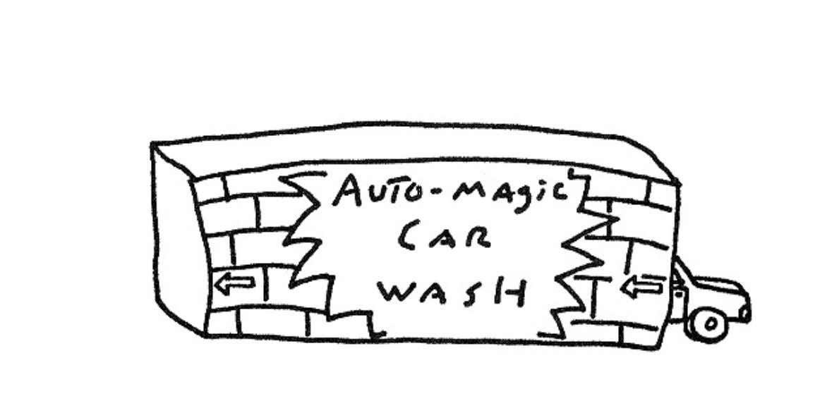 Page 145 399. Wash your sweetheart's car. 400. Sing karaoke together.