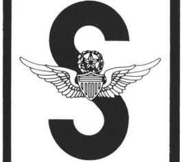 u.s. ARMY AVIATION STANDARDIZATION Directorate of Evaluation/Standardization R[PORT TO TH[ fl[LU DE S welcomes your