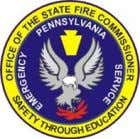 Pennsylvania State Fire Academy Self ‐ Contained Breathing Apparatus Inspection Checklist SCBA Make and Model
