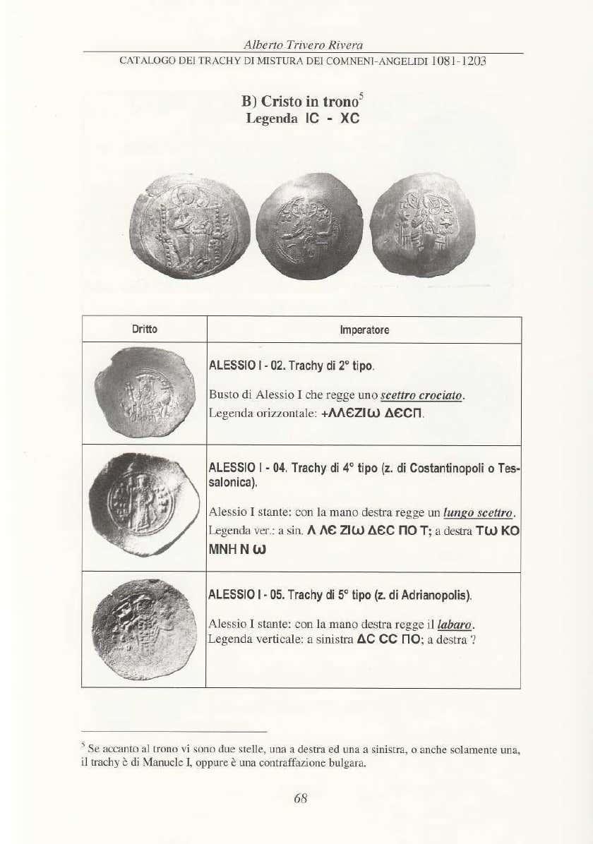 Cuadros sinòpticos para el reconocimiento de los trachys 5-817f16b9a1