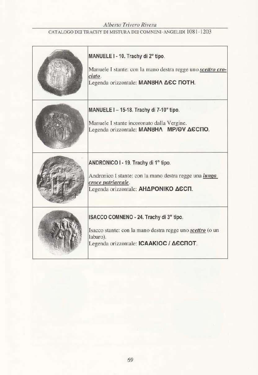 Cuadros sinòpticos para el reconocimiento de los trachys 6-9358b3863f
