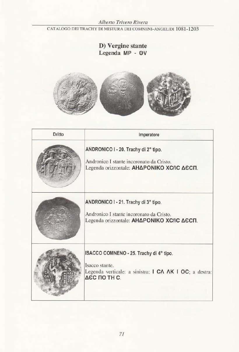 Cuadros sinòpticos para el reconocimiento de los trachys 8-2e40d3e5af