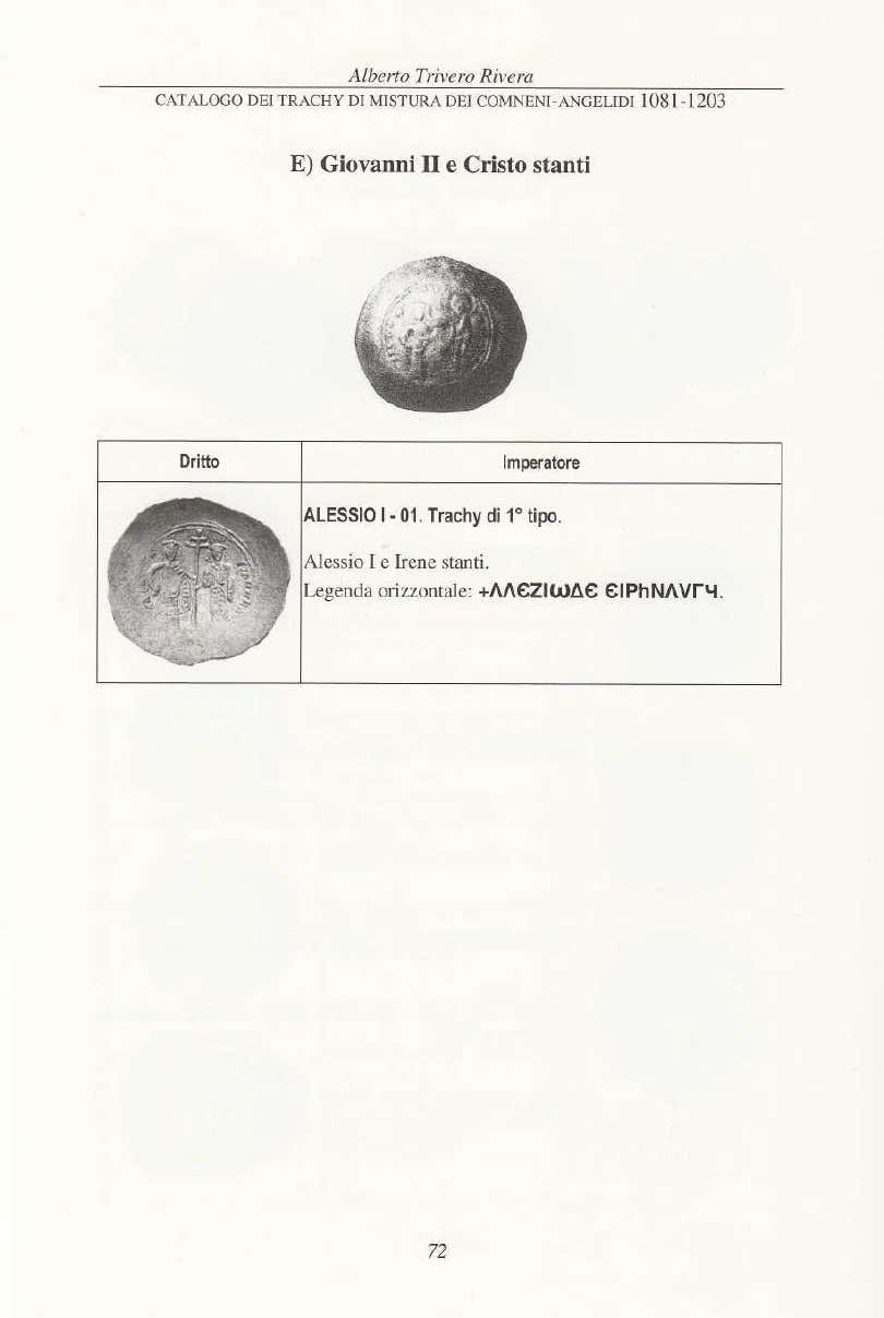 Cuadros sinòpticos para el reconocimiento de los trachys 9-f3485e6498