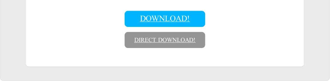 Adobe. DOWNLOAD! DIRECT DOWNLOAD!