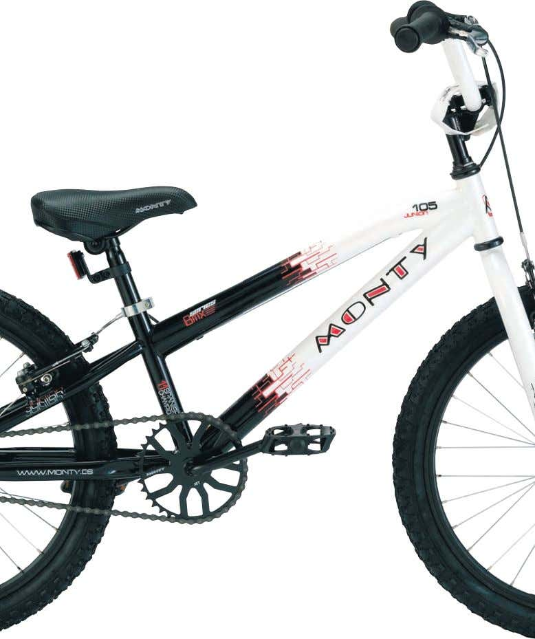 "KIDS & CHILDREN 105 20"" KG 11,480 5 to 8 years // cuadro // frame"