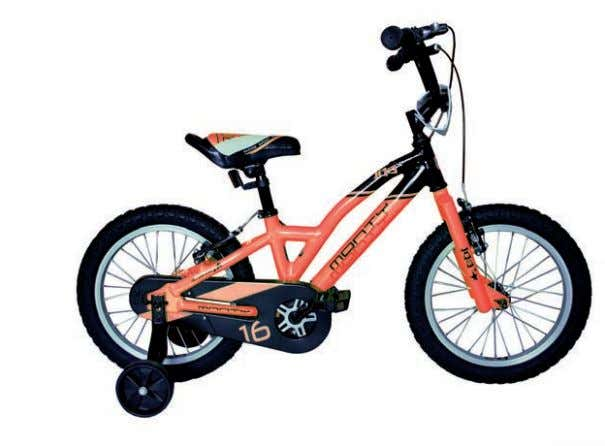 "KIDS & CHILDREN 103 16"" KG 9,540 3 to 6 years // cuadro // frame"