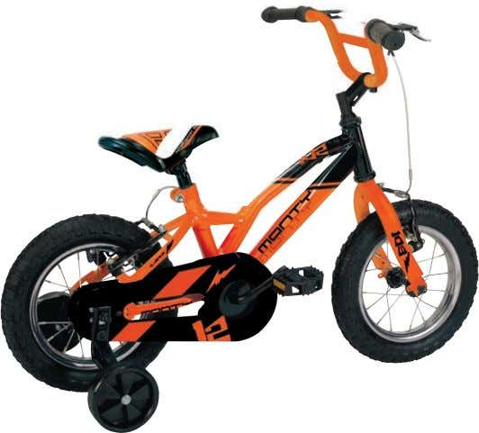 "KIDS & CHILDREN 102 12"" KG 9,650 2 to 5 years // cuadro // frame"