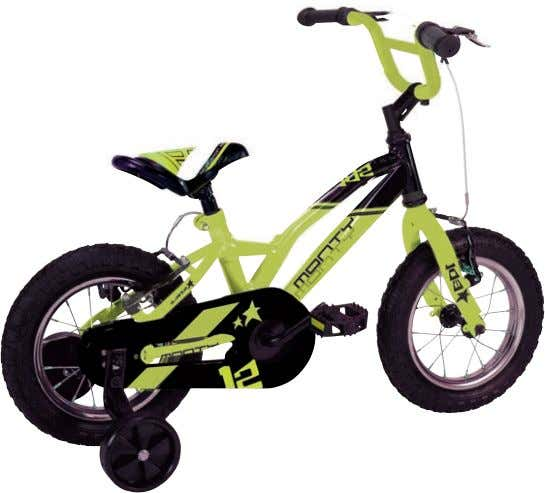 "KIDS & CHILDREN 102 12"" KG 9,650 2 to 5 years // cuadro // frame //"