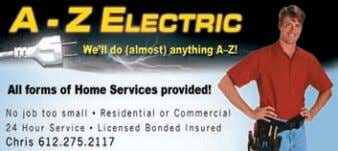 the network Home s ervices Home s ervices House cleaning insurance p et p roducts &