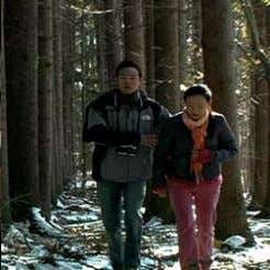 NAGPAPANGGAP THE LAST VACATION Director: Debbie Formoso | 20 min. | Video | 2006 Set