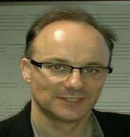 DR STEPHEN GRAHAM Stephen is a Lecturer in Music at Goldsmiths, University of London. Stephen's