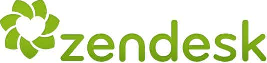 Guide to Customizing and Integrating Zendesk January, 2011