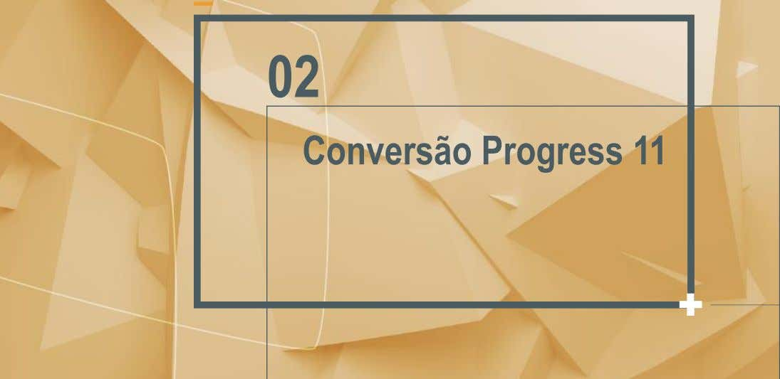 02 Conversão Progress 11