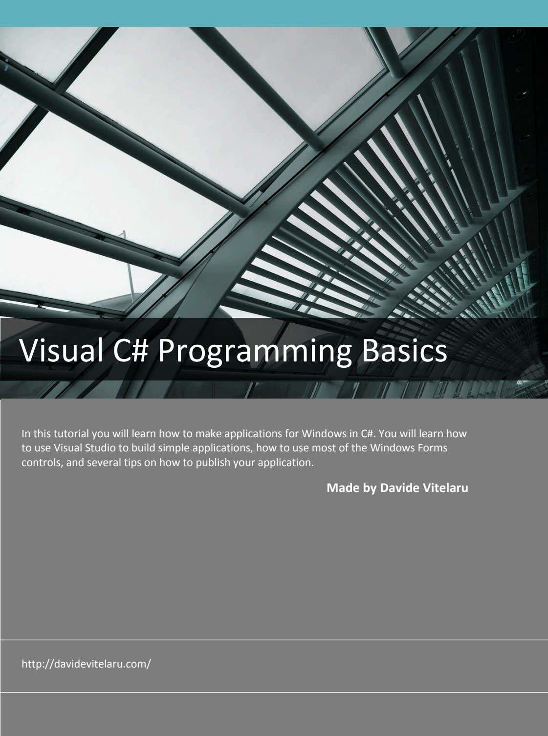 ; 