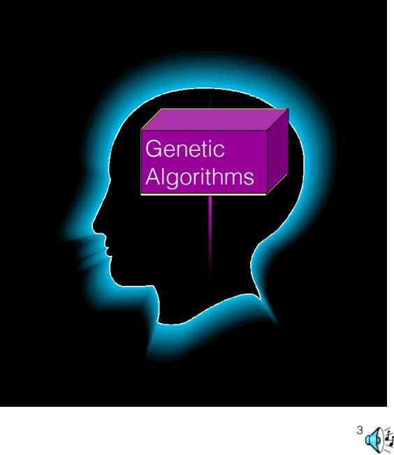 Expert Genetic 