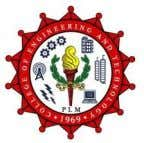 PAMANTASAN NG LUNGSOD NG MAYNILA University of the City of Manila College of Engineering and Technology