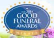 Death Centre Recommended Funeral Director ASSOCIATION OF GREEN FUNERAL DIRECTORS BEST GREEN FUNERAL DIRECTOR 2014