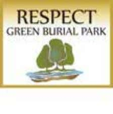 Respect Direct Funeral Services www.directfuneral.co.uk www.respectgb.co.uk £40 M&S VOUCHERS You will receive