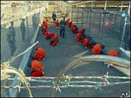 Is This What You Call Democracy ? Over 17,000 people are imprisoned indefinitely by our