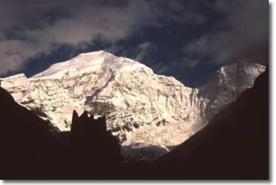 Two Weeks through the High Himalayas Trek description There are many trekking companies in Bhutan, but