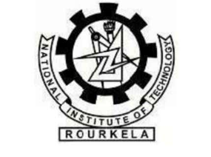 P a g e | 4 National Institute of Technology Rourkela CERTIFICATE This is to certify