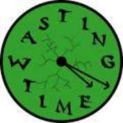 on something Response Time = Doing Time + Waiting Time To tune effectively and reduce response