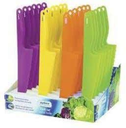 LM-Cookery Grade 9 Fruit and salad knife – is used to prepare vegetables, and fruits. Kitchen