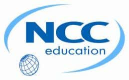 NCC EDUCATION INTERNATIONAL DIPLOMA IN COMPUTER STUDIES NETWORKING MARCH 2012 - LOCAL EXAMINATION SECTION A
