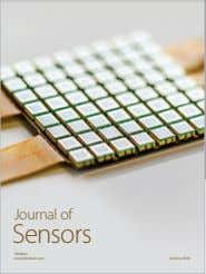 Journal of Sensors Hindawi www.hindawi.com Volume 2018