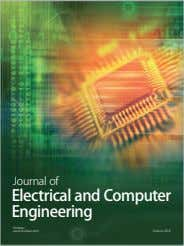 Journal of Electrical and Computer Engineering Hindawi www.hindawi.com Volume 2018