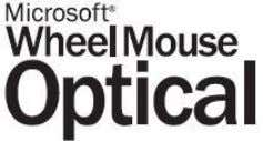 Version Information Product Name Microsoft ® Wheel Mouse Optical Product Version Microsoft Wheel Mouse