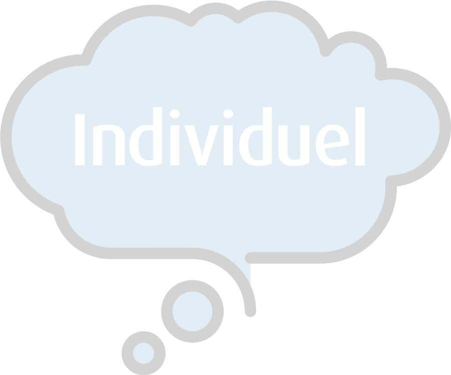 Individuel