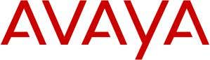 Implementing the Avaya B5800 Branch Gateway for an Avaya Aura ® Configuration Release 6.2 18-603853