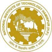CERTIFICATE I hereby certify that the work which is being presented in the B.Tech. Minor
