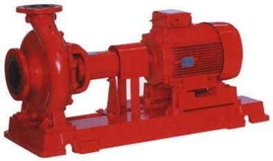 Function of motor size & design • Typical three phase 1000hp~5hp (.25 to .45) • Increases