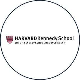 WHAT THE EXPERTS ARE SAYING: Jonathan Zittrain , Co-Founder of Harvard University's Berkman Klein Center for