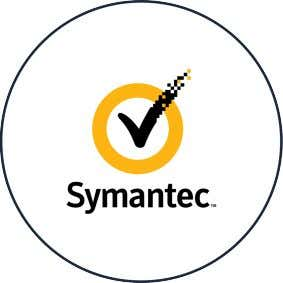"Jeff Greene , Senior Director of Global Government Affairs and Policy, Symantec ""The Mirai botnet"
