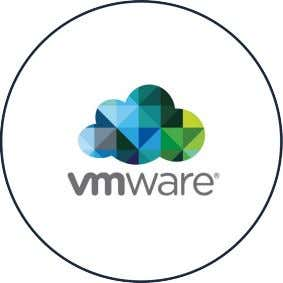 "Ray O'Farrell , Executive Vice President and Chief Technology Officer, VMware ""VMware commends the bipartisan"